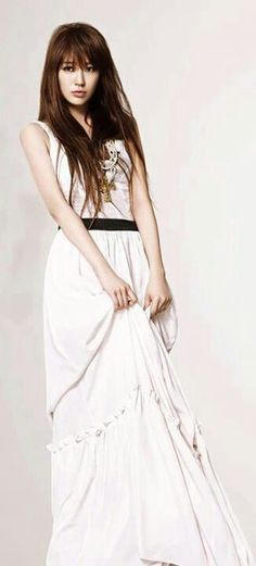 Yoon Eun Hye ★ my lady crush Yoon Eun Hye, Jun Ji Hyun, Li Bingbing, Kpop Fashion, Korean Fashion, Korean Beauty, Asian Beauty, Asian Woman, Asian Girl