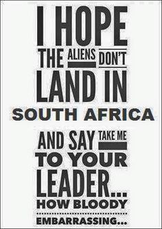 Captured with Lightshot Sign Quotes, Cute Quotes, Funny Quotes, It's Funny, Funny Pics, African Jokes, Africa Quotes, Black Women Quotes, Afrikaanse Quotes
