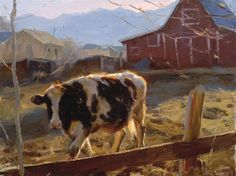 Image result for Michael Malm ~~ Salt Lake City - Utah 1972