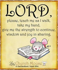 LORD Prayer Quotes, Bible Verses Quotes, Faith Quotes, Scripture Verses, Scriptures, Religious Quotes, Spiritual Quotes, Prayer For Love, Daily Prayer