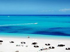 2 Grace Bay Providenciales, Turks and Caicos