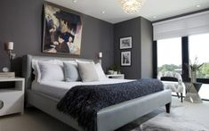 Bedroom | Boca do Lobo | Inspiration and Ideas