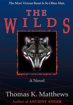 The Wilds by Thomas K. Matthews, http://www.amazon.com/gp/product/B007BL0OYS/ref=cm_sw_r_pi_alp_71WRpb0VQN0DJ