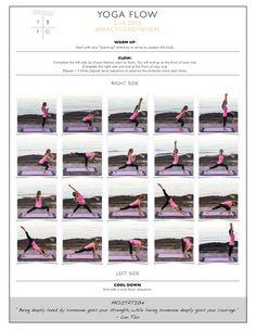 yoga warm up sequence  namaste  yoga yoga flow yoga