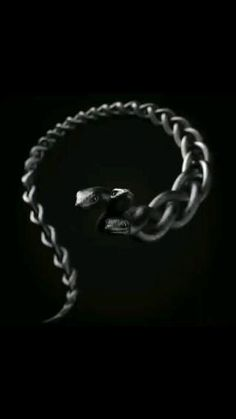 #johndee #cosmicart #geometricart #system #matrix #raziel #puriel #sun #moon #illusion #geometry #snake #cosmic #fractal #owls Snake Wallpaper, Galaxy Phone Wallpaper, Iphone Wallpaper Ios, Black Phone Wallpaper, Moving Wallpapers, Cool Wallpapers For Phones, Live Wallpapers, Snake Drawing, Snake Art