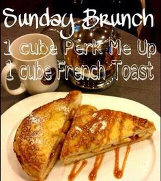 Sunday Brunch www.teresarausch.scentsy.us