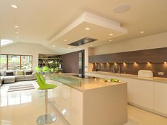 Diane Berry Kitchens | Northern Design Awards - Friday 21st November, 2014