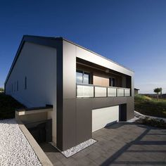 Die 189 Besten Bilder Von Satteldach Haus In 2019 Moderne