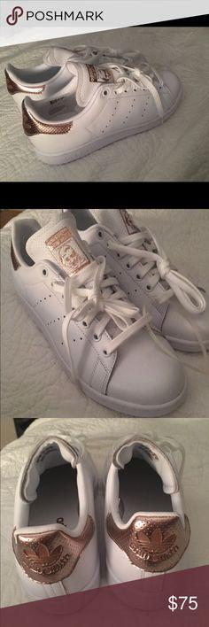 38 meilleures images du tableau Shoes | Chaussure