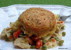 Chicken+Pot+Pie+with+Biscuits