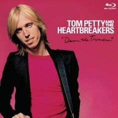 "Tom Petty and the Heart Breakers - I attended this concert because I had heard that Stevie Nicks was touring with him and they were performing, ""Stop Draggin' My Heart Around"". Unfortunately, she didn't show up for the Providence show, it was still a great concert though! The year was 1981."