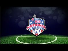 The US Youth Soccer National League competition is for the nation's top teams in the and boys and girls age g. Us Youth Soccer, National League, Juventus Logo, Boys, Youtube, Sports, Highlights, Channel, Events