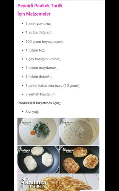 Eggs, Breakfast, Food, Morning Coffee, Egg, Meals, Egg As Food, Morning Breakfast