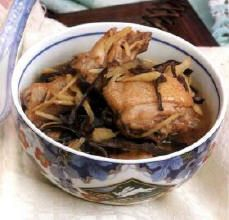 56 best postpartum recipes images on pinterest confinement food chicken with ginger recipeconfinement food recipeschinese postpartum diettraditional cantonese post forumfinder Images