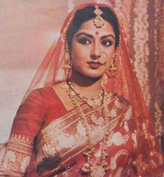 Моушми Чаттерджи Bengali Actress Photographs PRIYANKA CHOPRA PHOTO GALLERY  | PBS.TWIMG.COM  #EDUCRATSWEB 2020-06-07 pbs.twimg.com https://pbs.twimg.com/media/EZwf7XzWsAAKQYY?format=jpg&name=medium