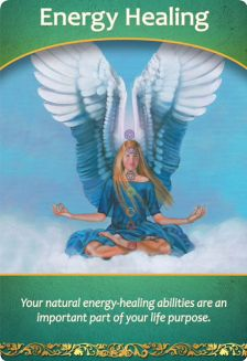 Receive a free angel card reading with Doreen Virtue's Life Purpose Oracle Cards, or another deck of your choice. Doreen Virtue, Angel Guidance, Spiritual Guidance, Oracle Tarot, Healing Quotes, Healing Scriptures, Scripture Verses, Angel Cards, Card Reading