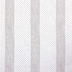 Kinnicutt Stripe Fabric – Sister Parish Striped Fabrics, Fabric Wallpaper, Stripes Design, All Design, Order Prints, Color Show, Cotton, Final Sale, Rooms