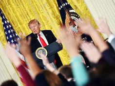 Nolte: Establishment Media Normalize Racism and Hate Eric Trump, Donald Trump, Stockholm, Breitbart News, Us Presidents, Political News, Computer Science, Politics