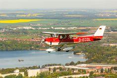 Flug über die Mecklenburgische Schweiz Foto: Alexander Rudolph / flugagentur-mv.de #meckpomm #mecklenburg #vorpommern #flug #flugtour