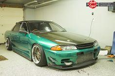 ラドレーサー - Everything About Japonic Cars 2020 Nissan Skyline Gtr R32, R32 Skyline, Tuner Cars, Jdm Cars, Jdm Imports, Datsun 510, Drifting Cars, Import Cars, Japanese Cars