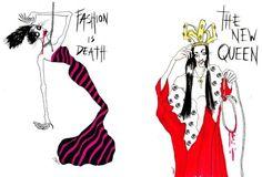 achraf_amiri_fashion_illustration_4
