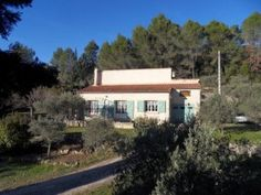 Drôme Vakantiehuizen o.a. vakantie Côte d'Azur, vakantievilla provence.
