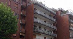 VENDESI BILOCALE | Zeloforomagno | 55 m² | € 115.000