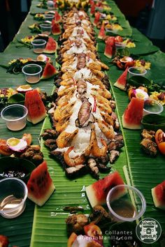 """🇵🇭 The Philippines 