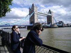 London Bridges ......