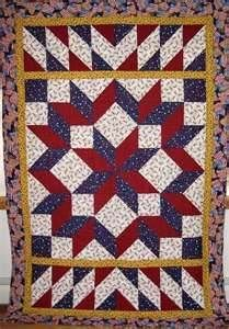 quilts of valor - Bing Images