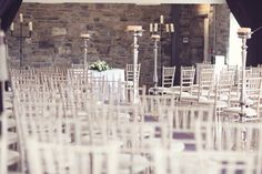 Brenda Maguire Photography Civil Ceremony, Loft, Candles, Table Decorations, Photography, Beautiful, Home Decor, Lofts, Photograph