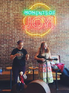 #flashbackfriday to when Hey Lolly came to perform! We have an affogato party and live music tonight at 8 pm that you don't want to miss!! #moojohappenings