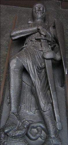 Victoria and Albert Museum Gilbert Marshal 1241
