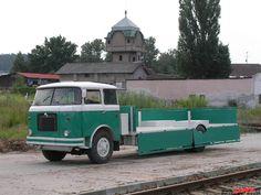Trucks, Vehicles, Design, Antique Cars, Nostalgia, Truck, Car, Vehicle