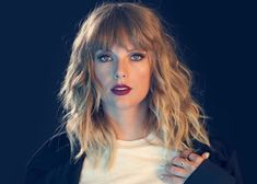 Cute and Amazing Taylor Swift Images in This Year! Part taylor swift quotes and lyrics; Taylor Swift Images, Taylor Swift Web, Taylor Alison Swift, Taylor Swift Bangs, Taylor Swift Hairstyles, Taylor Swift Makeup, Taylor Taylor, Looks Cool, My Idol