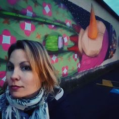 Continua la caccia al tesoro per completare la mappa della street art di Padova e dintorni! Qui siamo a Dolo! E si tratta dell'inconfondibile Tony Gallo! Link in bio per la mappa completa  #streetart #wall #colors🎨 #streetstyle #graffiti #writer #streetart #graffiti #graffitiart #wall #urbanart #instadaily #instagood #neverstopexploring #exploremore #igerspadova #instaveneto #viviveneto #igersitalia #tonygallo #dolo #igersvenezia