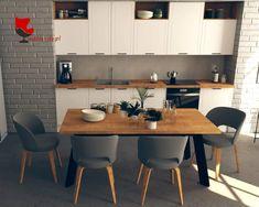 Klasyczne białe meble kuchenne koloekcjs kammono od meble-do.pl Conference Room, Furniture, Home Decor, Decoration Home, Room Decor, Home Furnishings, Home Interior Design, Home Decoration, Interior Design