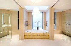small master bath plans center tub | walkin showers,tub shower, tiled showers, steam shower,shower panel