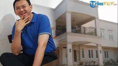 Alasan Keamanan Habiburokhman: Nggak Sekalian Aja Ahok di Rumahnya Sendiri http://news.beritaislamterbaru.org/2017/06/alasan-keamanan-habiburokhman-nggak.html