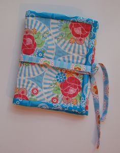 more sewing kits by amydunn, via Flickr