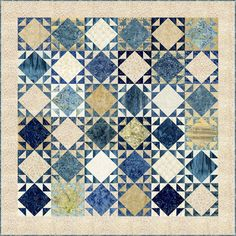 Laundry Basket Quilts Online Shop, patterns, fabrics, supplies, and resources for today's quilter. Batik Quilts, Blue Quilts, Scrappy Quilts, Small Quilts, Mini Quilts, Traditional Quilt Patterns, Quilts Online, Black And White Quilts, Two Color Quilts