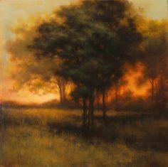 Darlou Gams - Bowersock Gallery