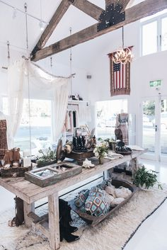Spell Boutique Browning Street Byron Bay   Spell Blog