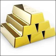 Pin On Gold Bar