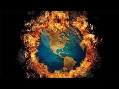 Global warming is among the most alarming environmental issues that the world faces today. Here are 25 alarming global warming statistics. Global Warming In Hindi, Global Warming Data, Greenhouse Effect, Greenhouse Gases, What Is A Conservatory, Pseudo Science, Meme Center, Environmental Issues, Countries Of The World