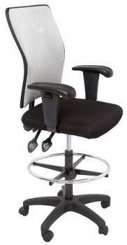 17 best drafting chairs images on pinterest drafting chair barber