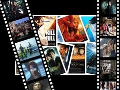 Free Movies Online – 10 Best Sites to Watch them Free Without Downloads