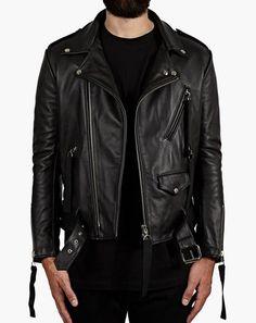 copilot style fashion 201410 1412788246586 Fall 2014 Biker Jackets Matthew Miller