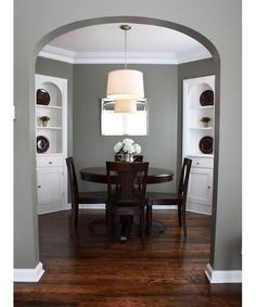 Small Dining Room Ideas - Home and Garden Design Ideas