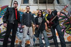 Check out Lions Named Leo on ReverbNation